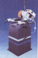 Циркуляр за метал СА 250