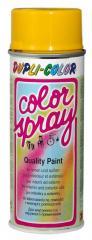 Боя Color Spray