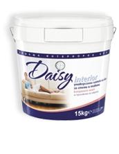 Вододисперсионна боя за вътрешно боядисване Daisy