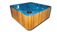Многоместни вани