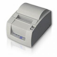 Фискален принтер FP-300-02