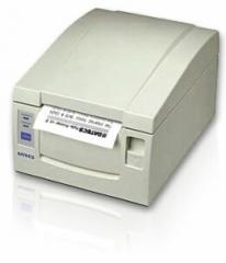 Фискален принтер FP-1000-02