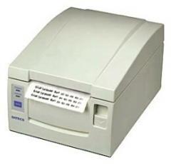 Фискален принтер EP-1000H