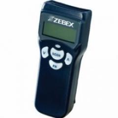 Баркод сканер Z-1070