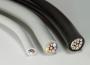 Помощни кабели