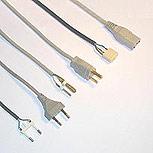 Формовани кабели