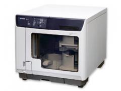 Принтер Epson Discproducer PP-100