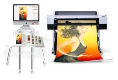 Система liveprint