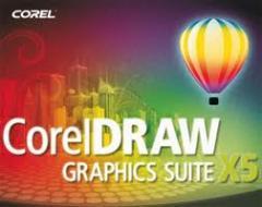 Програма CorelDRAW®