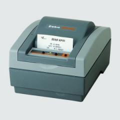 POS принтер ZEKA KP01