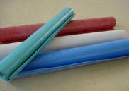 Гумено-текстилни изделия