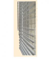 Вътрешни алуминиеви щори