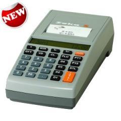 Cajas de puntos de cambio de moneda
