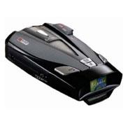 Aнтирадар - Cobra ESD 9930