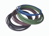 Нагревателен кабел Devi-Pipeguard™
