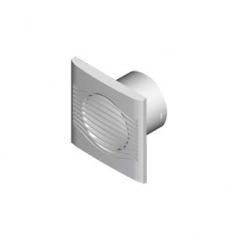 Аксиален вентилатор OA10UPТ/OA12UPТ