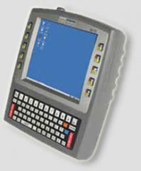 Бордов компютър 8515