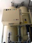 Кислороден генератор