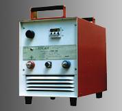 Електрожен ИП 500