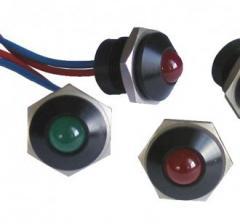 Лампа светодиодна индикаторна