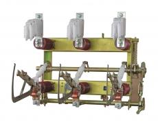 Мощностни разединители за вътрешен монтаж   РММзК
