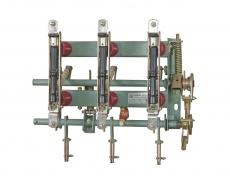 Мощностни разединители за вътрешен монтаж   РММЗ