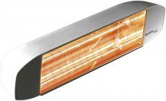 Зоново отопление HELIOSA HI DESIGN® 11