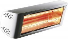 Зоново отопление  HELIOSA 44 - 2000 W IP 20