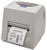 Принтер термотрансферен