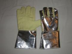 Ръкавици СКАЛП