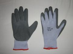 Ръкавици ДИПЕР