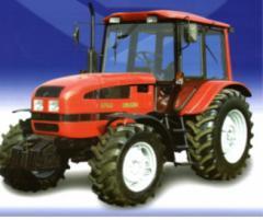 Трактор Беларус МТЗ 1025.3