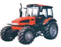 Трактор Беларус МТЗ 1523