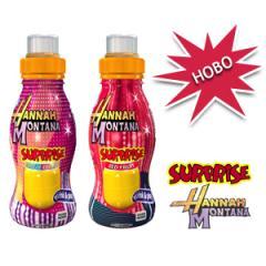 Напитка Surprise Hannah Montana® Disney