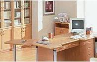 Бюро за компютър