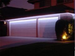 Енергоефективна форма на осветление