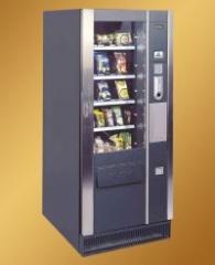 Автомат Vega 700