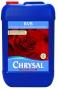Храна за рязан цвят Chrysal RVB Clear