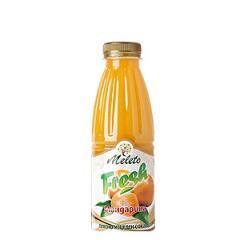 Фреш мандарина