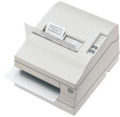 Фискален принтер EPSON TM-U950