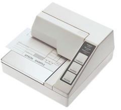 POS принтер EPSON TM-U295