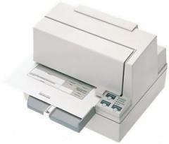 POS принтер EPSON TM-U590