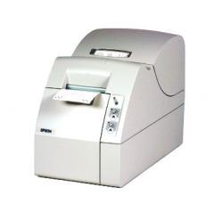 POS принтер EPSON TM-T260F