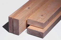 Дървесина за мебелно производство