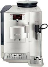 Автомат за кафе и еспресо VeroBar 100