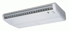 Климатик Mitsubishi Heavy Industries FDEN 40