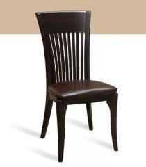 Стол модел Атлас