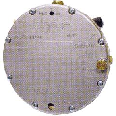 Редуктор M91 за метан (CNG)