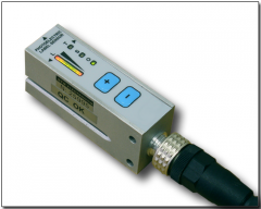 Wholesale sensor