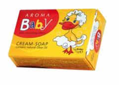 Children soap
